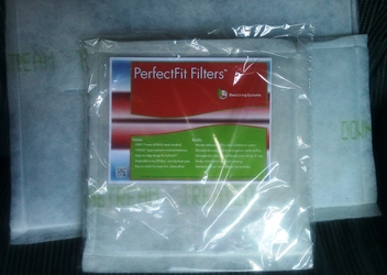 PerfectFit HVAC Filters